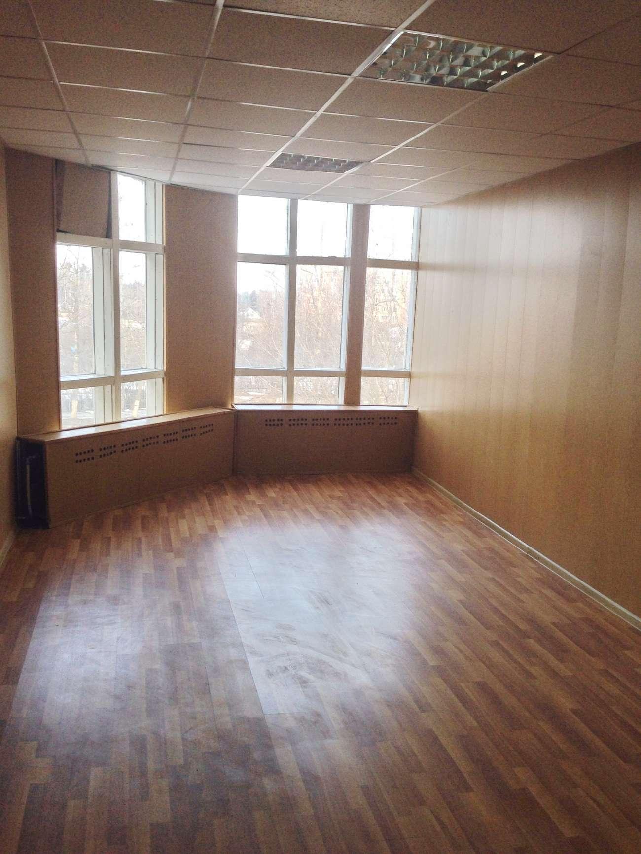 Аренда офиса в одинцов Аренда офиса 35 кв Академика Волгина улица